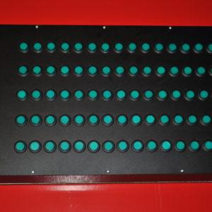 кнопочный пульт Fixeria